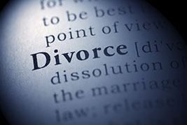 Simple Divorces