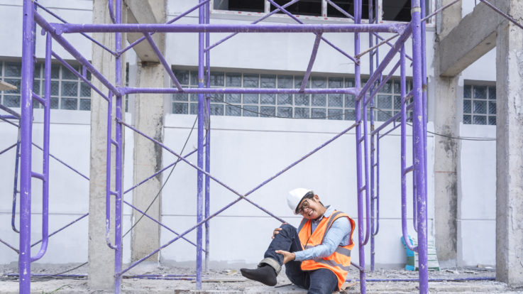 Workers' Comp Claim: Mistakes That Could Prevent You From Receiving Compensation For Your Injury