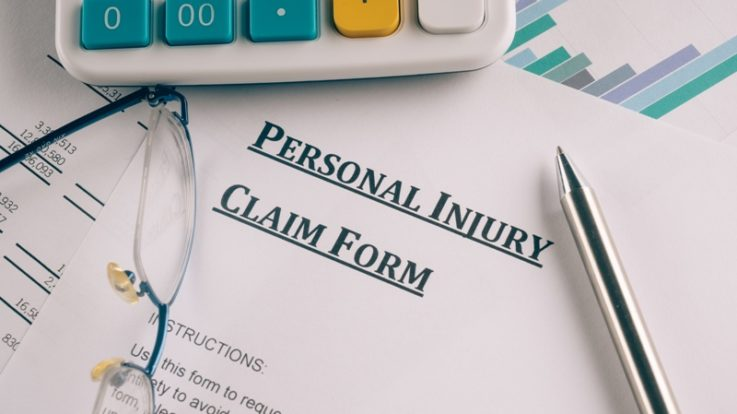 How Long Do I Have to File a Personal Injury Claim in El Paso, Texas?
