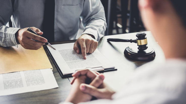 Why Hiring a Personal Injury Lawyer is Critical to Your Case